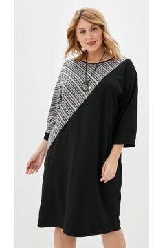 Платье Milanika(103359124)