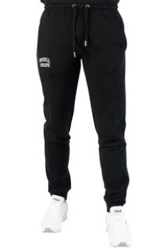 Jogging Russell Athletic Jogging Iconic Cuffed Pant(98518890)