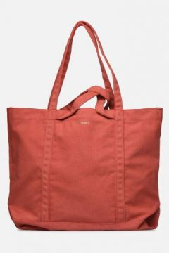 Bensimon - Tote Surplus Canvas - Handtaschen / orange(111596102)