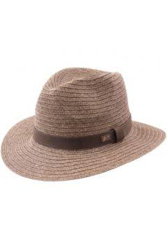 Chapeau Bailey Chapeau pliable Foley marron(88563475)