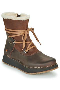 Boots Art HEATHROW(127962126)