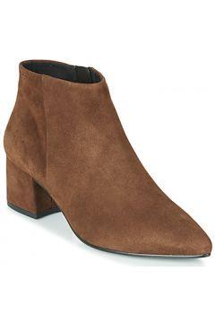 Boots Vagabond MYA(98540350)