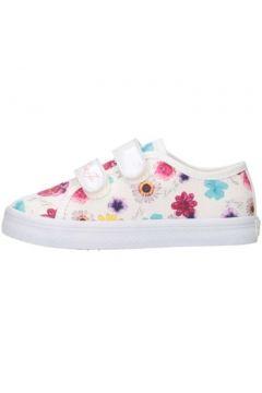 Chaussures enfant Liu Jo UM22051(115497410)