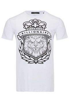 T-shirt Billionaire MTK1995 JIMMY(115492068)