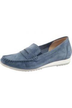 Slipper MONA jeansblau(111495494)