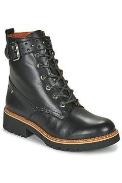 Boots Pikolinos VICAR W0V(127905923)