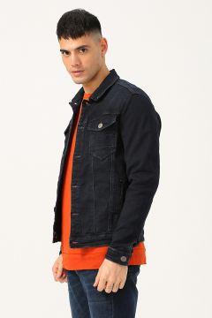 Twister Jeans Denim Ceket(122535396)