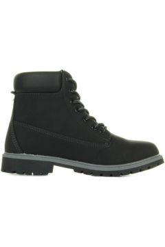 Boots Fila Maverick Mid(115391165)