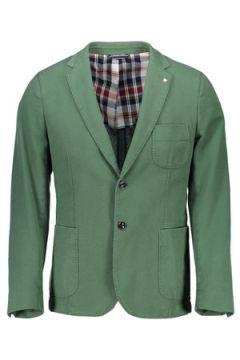 Vestes de costume Gant 1501.076409(115591526)