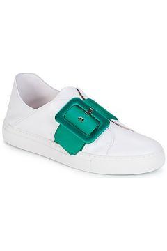Chaussures Minna Parikka ROYAL(88528921)