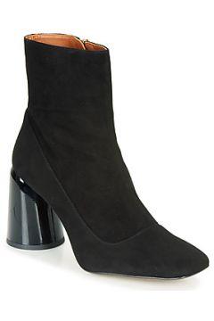 Boots Castaner KISSA(115435154)