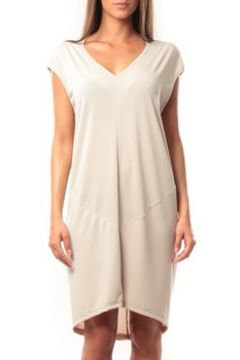 Robe Dress Code Robe Kap Beige(115471246)