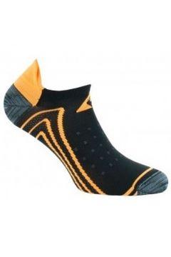 Chaussettes Le Coq Sportif Invisibles colorées sport tricotées en France(98517915)