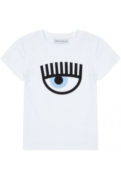 T-Shirt Auge(117934922)