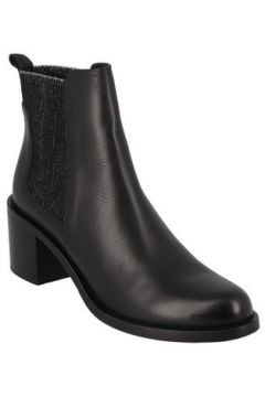 Boots Myma Boots à Talon(127987011)