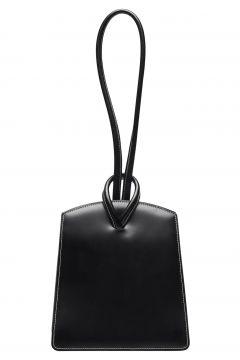 Tasche Loop aus Leder(122155914)