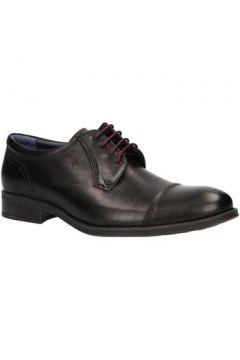 Chaussures enfant Fluchos 8412(115582028)