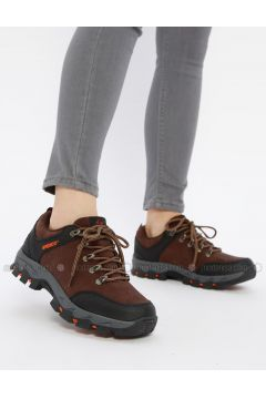 Brown - Casual - Shoes - Spenco(110334590)