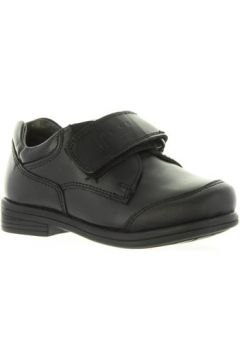 Chaussures enfant Cheiw 46065XF(98482471)