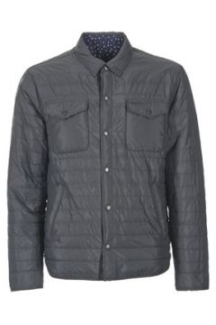 Doudounes Pepe jeans WILLY(115385239)