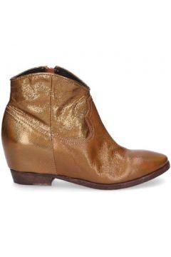 Boots Lemaré -(98831930)