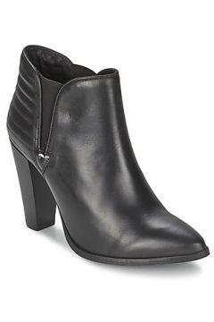 Boots Koah YASMIN(115562259)