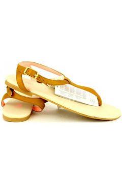 Sandales adidas Neo Snap(127947104)