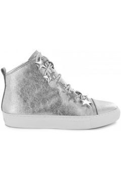 Chaussures Katy Perry Baskets(127931287)