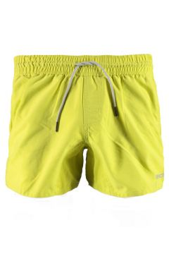 Brunotti Crunot-N Men Short(118201819)