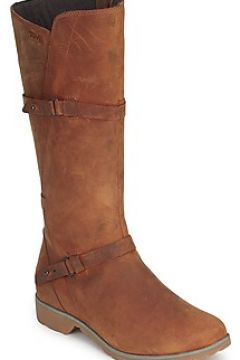 Bottes Teva DELAVINA LEATHER(88430598)