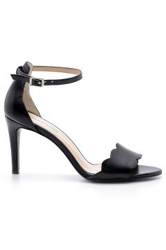 Derimod Kadın Sandalet (254-33)(122712360)