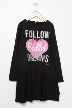 Barbie Elbise(124926083)