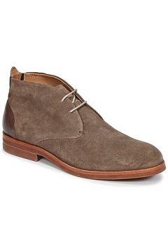 Boots Hudson MATTEO(115496283)