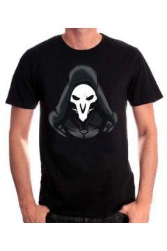 T-shirt Jinx T-shirt Overwatch - Remorless(127848888)