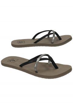 Reef Bliss Wild Sandals grijs(85171022)