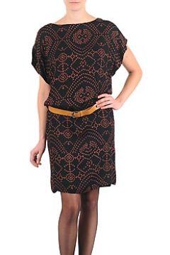 Robe Antik Batik QUINN(88467730)