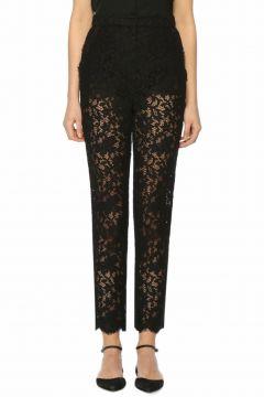 Dolce&Gabbana Pantolon(118410321)