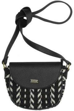 Roxy My All Time Bag grijs(92256397)