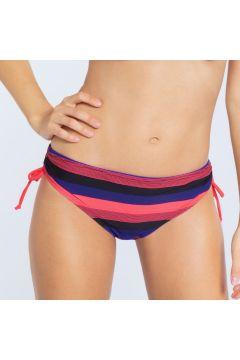 Braguita de bikini Jalingo(111145011)