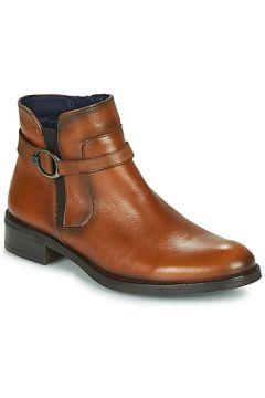 Boots Dorking TIERRA(127899274)