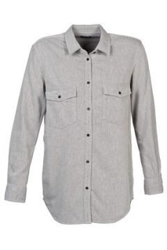 Chemise Cheap Monday LUCAS(115453445)
