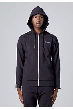 Huxel Sweatshirt(121220117)