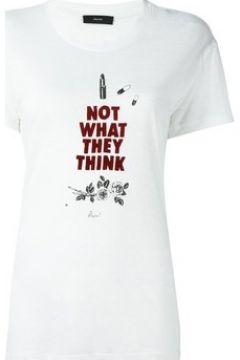 T-shirt Diesel SULLY(115438338)