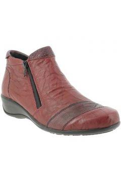 Boots Remonte Dorndorf r9883(88587017)