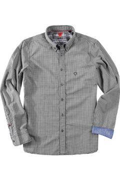 Strellson Sportswear Maceo-W 1400373/14001036/310(78662949)