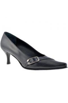 Chaussures escarpins Fascino ParadeT.60ADEscarpins(98743418)