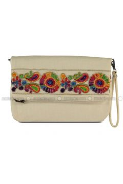 White - Shoulder Bags - Marjin(110337914)