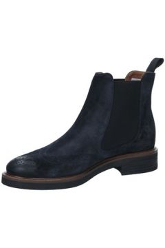 Boots Frau WAXY(127927496)