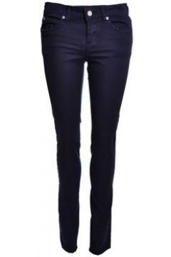 Jeans Gaastra Jean bleu marine Jadan Coloured Denim pour femme(115387397)