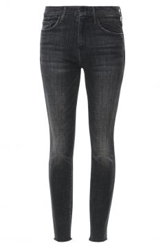 Jeans Slim The Looker Ankle Fray(117292376)